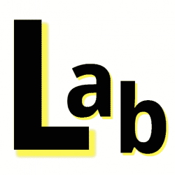 proto.lab