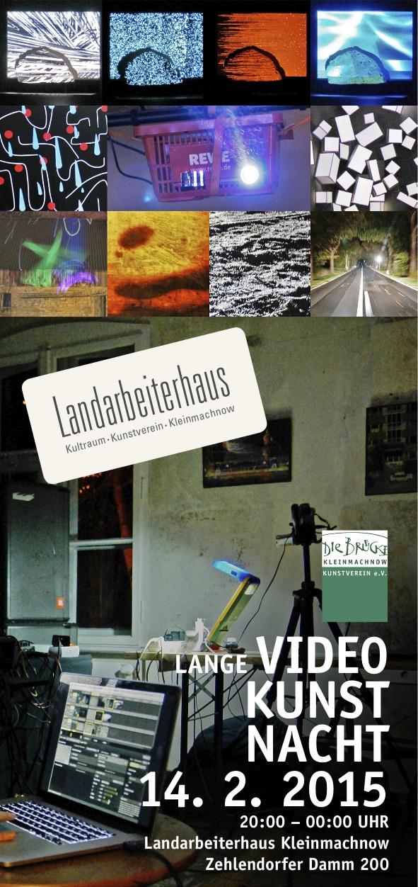 videonacht