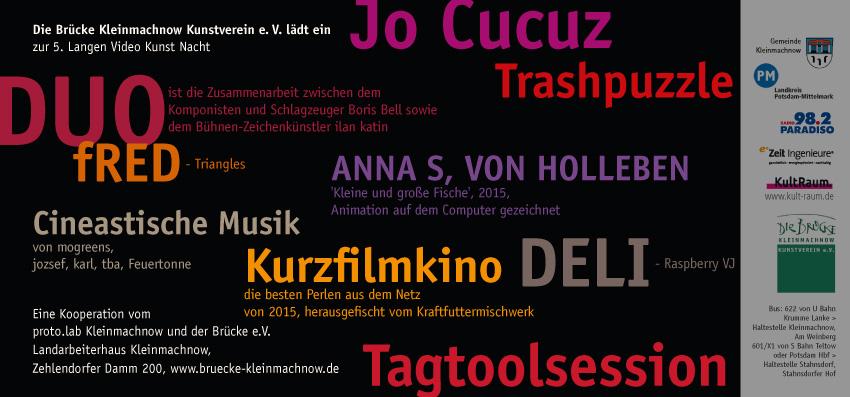 WebVideoKunstnacht2